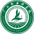 Quangxi Academy of Agricultural Sciences - China