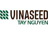 Vietnam National Seed Group JSC - Tay Nguyen Branch