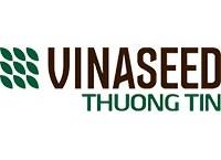 Vinaseed Thuong Tin