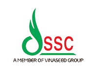 Southern Seed Corporation JSC (Trading code: SSC)