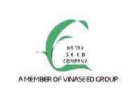 Hatay Seed JSC (HSC)