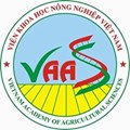 Vietnam Academy of Agricultural Sciences