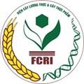 Field Crops Research Institute