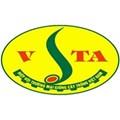 Vietnam Seed Trade Association