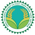General Council of Agriculture and Rural Development Vietnam
