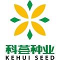 Kehui Seed Co., Ltd - China