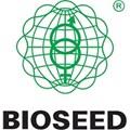 Bioseed Vietnam Co., Ltd