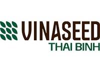Chi nhánh Tập đoàn Giống cây trồng Việt Nam tại Thái Bình