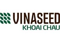Vinaseed Khoái Châu