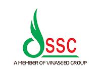 Công ty cổ phần Giống cây trồng miền Nam (Mã CK: SSC)