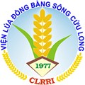 The Mekong Delta Rice Research Institute